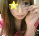 Rina♡